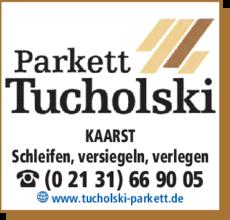 Parkett Kaarst parkett tucholski in kaarst in das örtliche