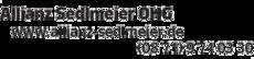 Anzeige Allianz Sedlmeier OHG