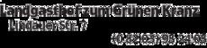Anzeige Landgasthof z. Grünen Kranz