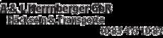 Anzeige A & L Herrnberger GbR