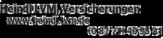 Anzeige Heindl LVM Versicherungen