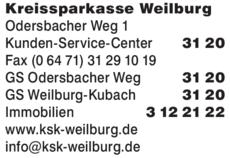 ksk weilburg
