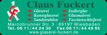 Glaserei Wiesbaden glaserei fuckert claus in wiesbaden in das örtliche