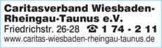 Suchthilfe Wiesbaden