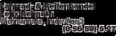 Anzeige Fahrrad- & Reifenhandel Felix Reimuth