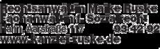 Anzeige Rechtsanwältin Maike Ruske