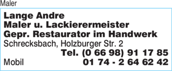 holzburger
