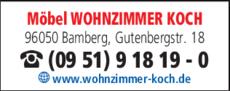 Mbel Wohnzimmer Koch In Bamberg