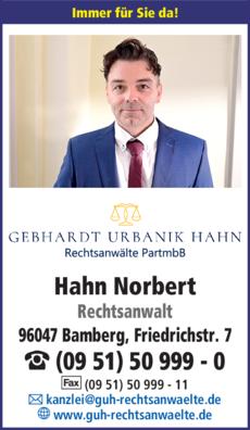 Anzeige Kliemann Thomas