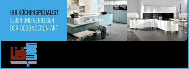 Anzeige Liebwein GmbH & Co KG