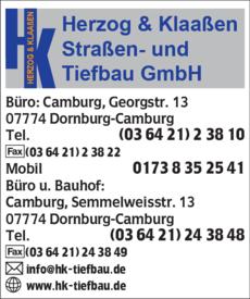 07774 Dornburg Camburg herzog klaaßen straßen und in dornburg camburg in das örtliche