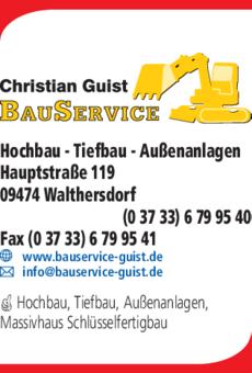 09474 walthersdorf