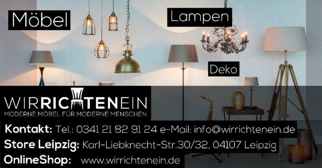 Moderne Lampen 91 : Spiegellampe badezimmer moderne lampen für badezimmer von
