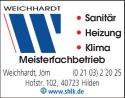 Sanitär Hilden sanitär heizung weichhardt jörn in hilden im das telefonbuch