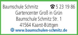 Gartencenter Schmitz baumschule schmitz in kaarst büttgen im das telefonbuch finden