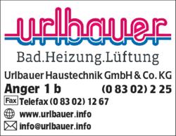 Urlbauer Görisried urlbauer johann heizung u sanitär in görisried im das