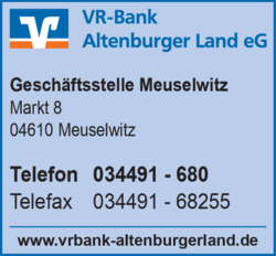 vr bank main kinzig büdingen online banking