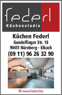 Kuchen Federl In Nurnberg Eibach Im Das Telefonbuch Finden Tel