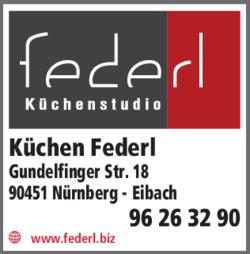 Kuchen Federl In Nurnberg In Das Ortliche