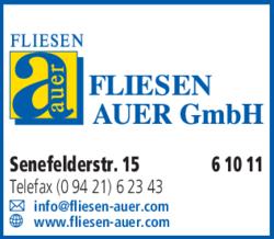 Auer Fliesen In Straubing Hofstetten Im Das Telefonbuch Finden