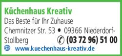 Kuchenhaus M In Niederdorf Im Das Telefonbuch Finden