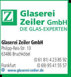 Glaserei Wiesbaden glaserei zeiler gmbh in bruchköbel im das telefonbuch finden