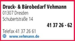 Druck Bürobedarf Cindy Vehmann In Dresden Blasewitz Das Telefonbuch