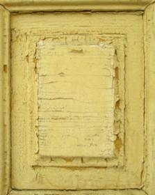 Holz, Lack, Farbe, Schleifpapier, Hobel