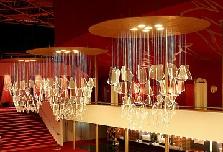 Glasalternative, Acrylglasobjekte