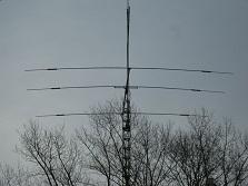 Radioantenne, Autoantenne,