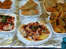 Asiatische Gerichte, Asialaden