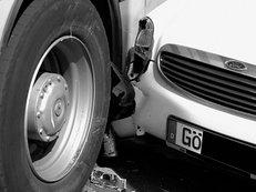 Auto, KFZ, Reparatur