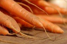 Bio, Bioladen, gesunde Ernährung, biologischer Anbau
