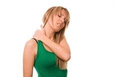 Wirbelsäule, Behandlung, Schmerzen