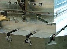 Eisenhandel, Stahl, Metallverarbeitung