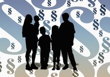 Familienanwalt, Ehevertrag, Scheidung, Unterhalt
