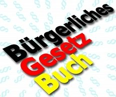 bgb, bundesrecht, familienrecht