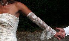 Hochzeitsfotograf, Hochzeit, Braut, Hochzeitsfeier
