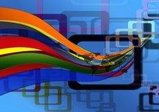 Multimedia, Triple Play, Internet, TV, Telefon, Festnetz