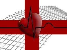 Herzerkrankung, Facharzt, Gefäßerkrankung