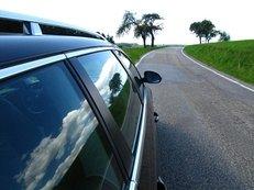 Karosserrie, Auto, Fahrwerk