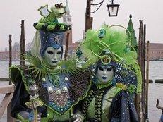 Karneval, Kostüm, Masken, Verkleidung, Verleih