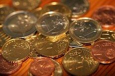Euro Münzen, Münzen kaufen, wertvolle Münzen
