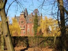 Schloss, Sehenswürdigkeit, Bauwerke