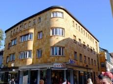 SWR, Offenburg