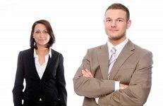 Job, Arbeit, Vermittlung