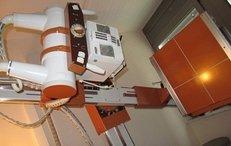Radiologie, Röntgen, bildgebende Verfahren, Medizin, Röntgenraum
