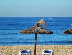 Reiseveranstalter, erholsam, Urlaub