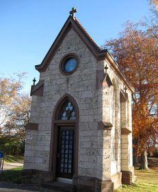 Kapelle, Rottweil