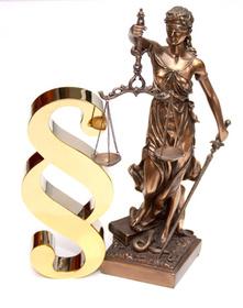 Sozialrecht, Sozialgesetzbuch, Mieterschutz, Kündigungsschutz